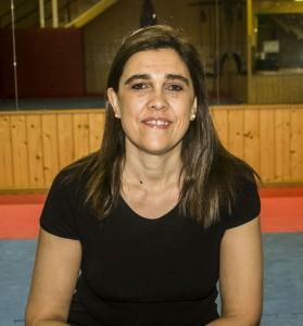 Clases particulares, privadas de pilates en Toledo