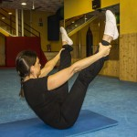 Pilates en Toledo, gimnasio fitness center Toledo, Clases de Pilates Toledo Gimnasio Fitness Center Toledo